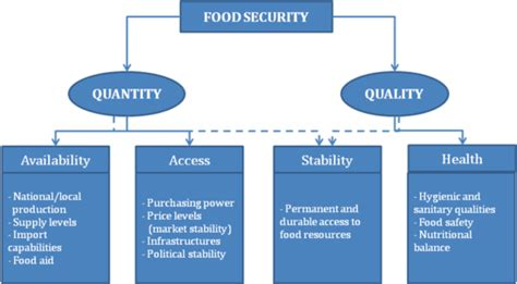 thesis on food security essay on food security in india improving n food security