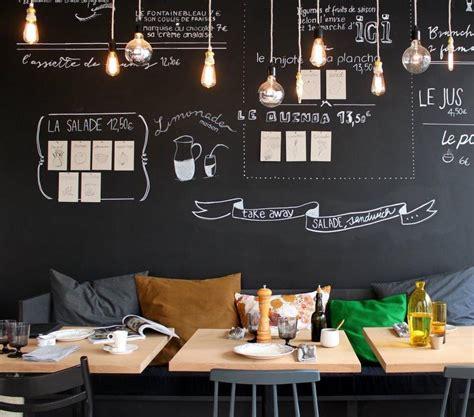desain kertas mading 5 konsep rumah cafe yang tak pernah sepi pengunjung