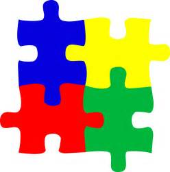 color for autism discussing the graphical symbol for autism aspergers