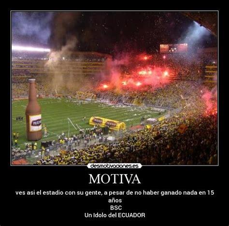 fotos comicas barcelona fotos chistosas memes para facebook en espa 241 ol