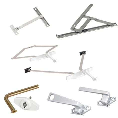window hardware products truth hardware