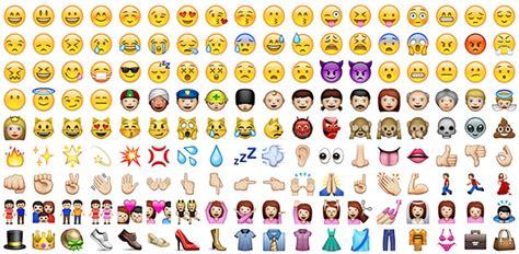 crear imagenes con emoji emoji 191 quer 233 s crear un emoticon con tu cara