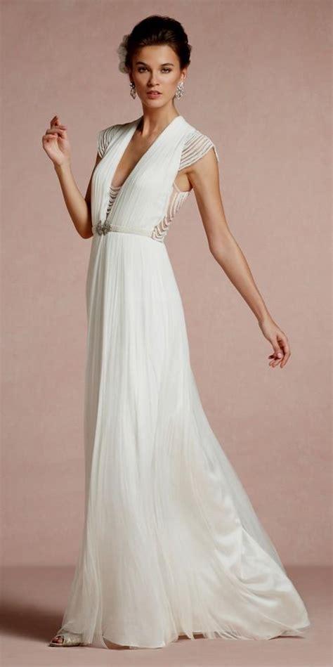 Vintage 20 S Wedding Dresses by 20s Style Wedding Dresses Www Imgkid The Image Kid