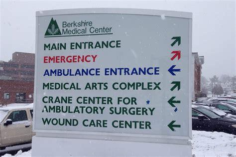 Bmc Detox Program boston center healthnet ending coverage for
