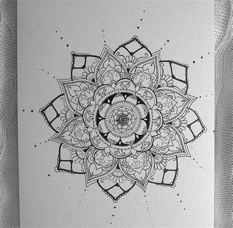 henna design generator henna design on paper art ideas pinterest henna