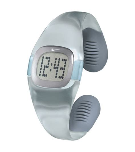 top 5 nike watches for