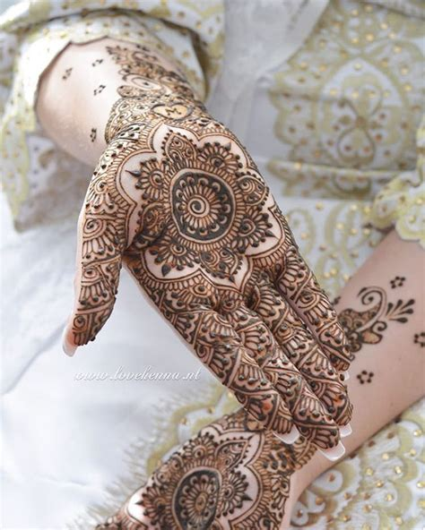 henna tattoo hand männer 1320 best images about mahendi henna on