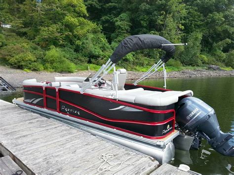 lake wallenpaupack boat sales pontoon boat for sale wallenpaupack boats for sale poconos