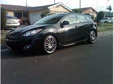 KiyoKiyo 2010 Mazda MAZDA3s Sport Hatchback 4D Specs ... 2011 Mazda 3 Sport Hatchback Curb Weight