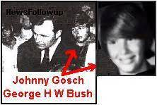 Forum Credit Union Franklin In New Development In Johnny Gosch Jeff Gannon Page 3