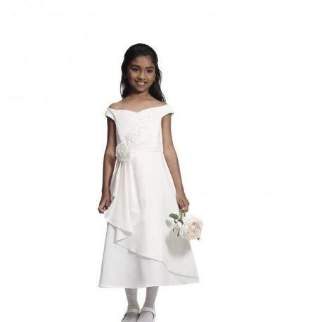 robe communion fille 16 ans - Robe Communion Fille 16 Ans
