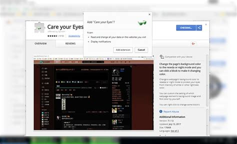 chrome night mode how to enable dark mode on google chrome for pc or mac