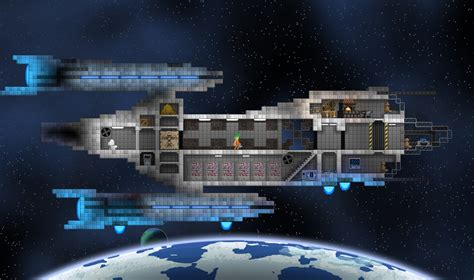 make your own vessel released build your own ship sandbox ship dead page