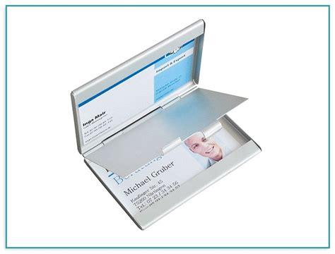 Visitenkarten Mit Qr Code Drucken by Visitenkarten Mit Qr Code