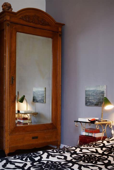 Holzschrank Schlafzimmer by Franz 246 Sischer Charme In Z 252 Rich Sweet Home