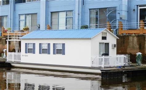 unique rentals houseboat pisces most unique vacation rental vrbo