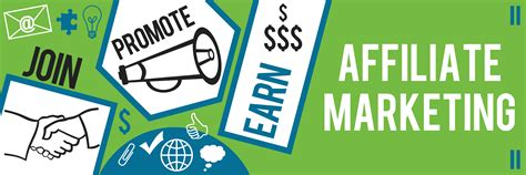 How To Make Money Online Affiliate Marketing - what is clickbank affiliate marketing