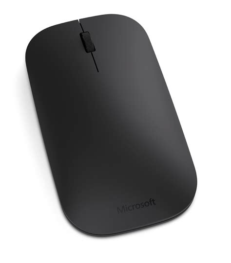 Mouse Bluetooth Microsoft コンパクトで洗練されたデザインの designer bluetooth mouse を 5 月 29 日 金 より発売 news center japan