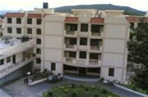 Mba In Dehradun Institute Of Technology by Dehradun Institute Of Technology Dit Dehradun Admission
