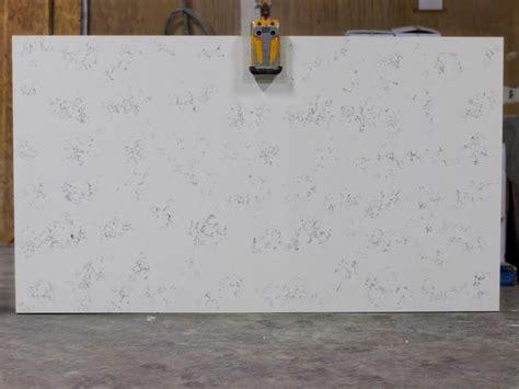 Ivory White Kitchen Cabinets Erva Stone Amp Design Kitchen Cabinets Amp Stone Fabrication