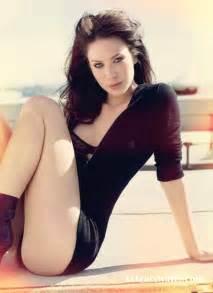 natascha mcelhone tattoos american actress michelle monaghan hd pics hot celebrity