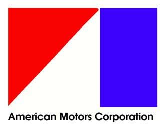 amc jeep logo large amc car logo zero to 60 times