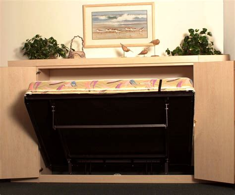 horizontal murphy bed queen horizontal murphy beds tnmurphybeds com