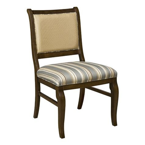 upholstering dining chairs style upholstering 30 dining chair collection dining chair