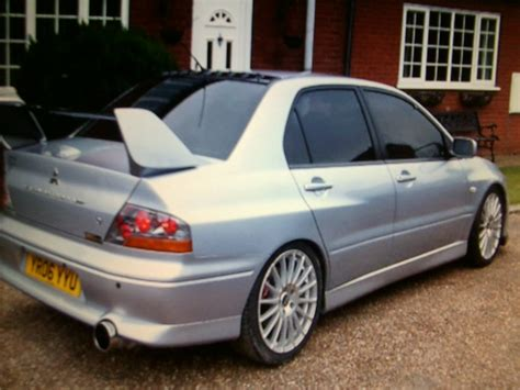 mitsubishi car 2006 2006 mitsubishi lancer evolution pictures cargurus