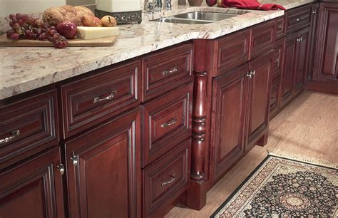 jsi georgetown kitchen cabinets 17 best images about jsi cabinetry on pinterest cherry
