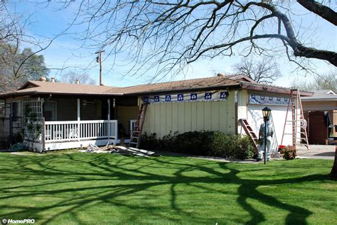 home repairs homepro sacramento s home improvement