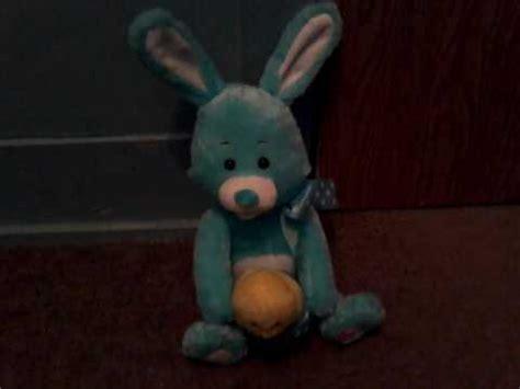 sound n light animatronics sound n light animatronics bunny lil blue