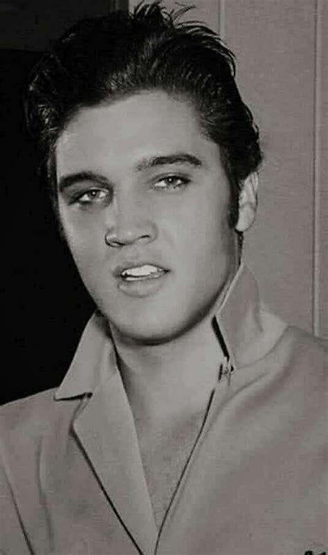 Graceland Mike Detox by 44 Best Elvis Me Tender 1956 Images On