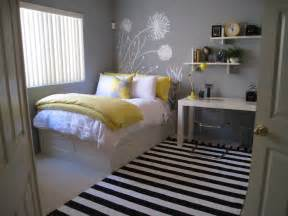 yellow and gray bedroom yellow and gray bedroom contemporary bedroom
