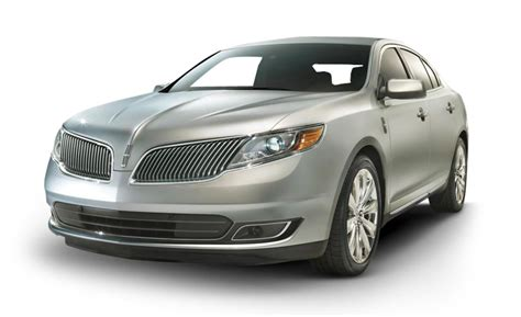 compare lincoln mks and mkz lincoln mks reviews lincoln mks price photos and specs