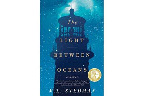 the modern light house service classic reprint books m l stedman talks about the light between oceans