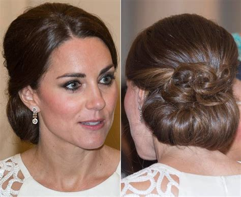 best haircuts in cambridge ma duchess kate s best ever hairstyles photo 1