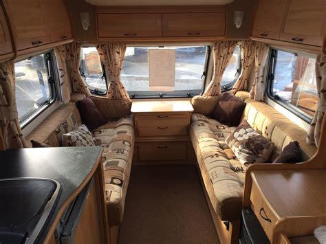 Cervan Interior Ideas by Caravan Ideas Waplag 118 Haammss