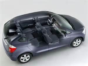 Radio wiring diagram also 2008 saturn vue xe on 2005 honda cr v parts