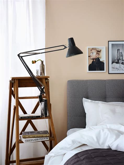 Bedside Table Alternatives Apartment 34 Your Ultimate Source For Style Fashion