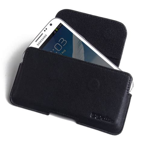 Casing Samsung Galaxy Note 3 Car 2 Custom Hardcase samsung galaxy note 2 leather holster pouch black