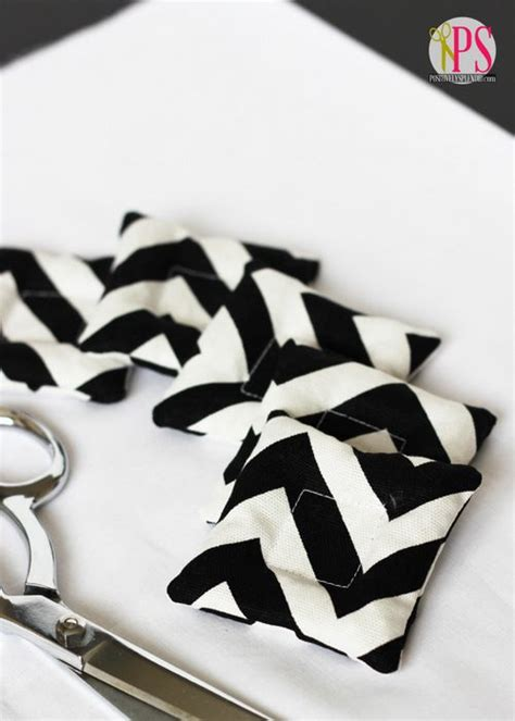shaped pattern weights 17 best images about pattern weights diy on pinterest