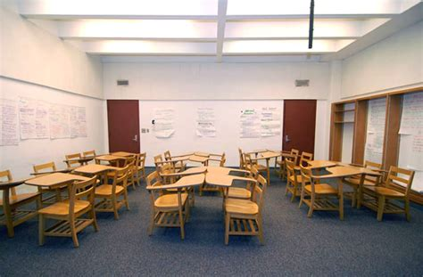 classroom arrangement pics the best classroom arrangement ideas for learning safsms blog
