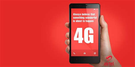 Xiaomi Redmi Note 3 Walk The Moon xiaomi redmi note 4g to be sold exclusively in airtel