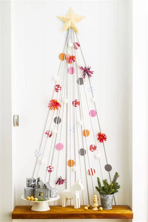 decorate your own tree collection decorate your own tree pictures