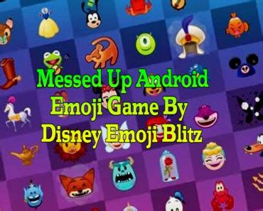 emoji for android that show up easy guide to install teatv apk on android box