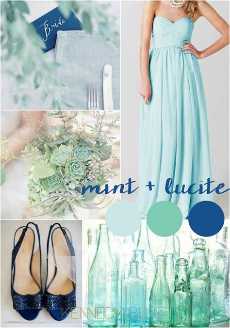 92 best Wedding   Blue   Teal images on Pinterest   Flower