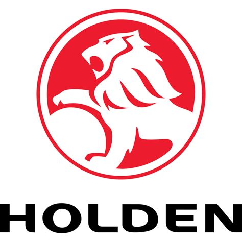 holden commodore logo holden wikipedia