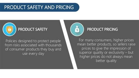 toyota products and prices toyota product safety and pricing