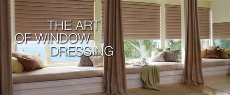 Discount Window Treatments Gotcha Covered Blinds Shades Shutters And More